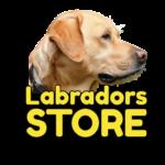 We Love Labradors