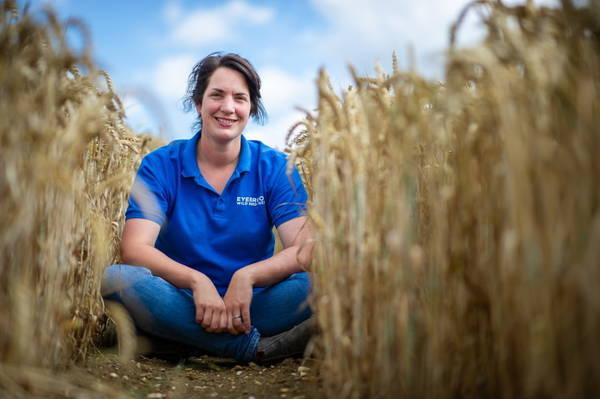 Weetabix Growers Group 2021