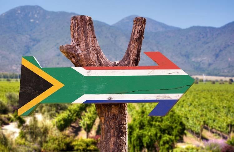 south africa gustavofrazao
