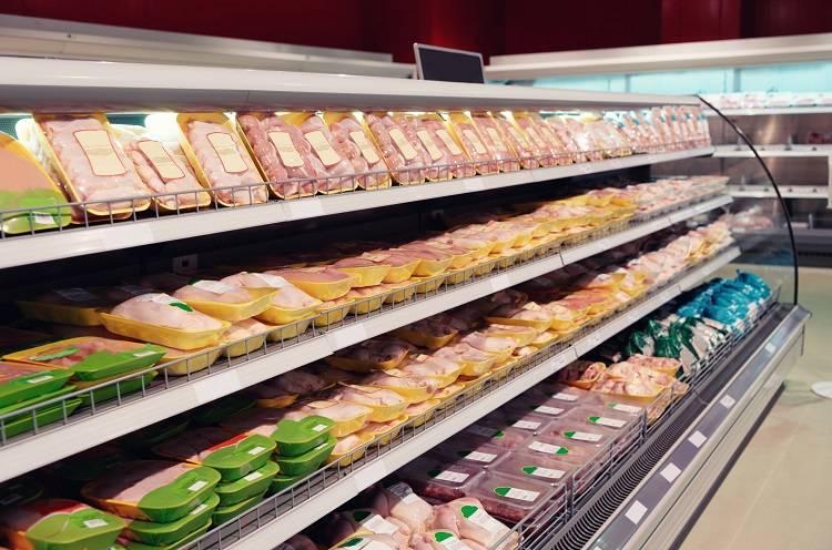 chicken supermarket Kondor83